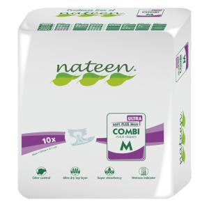 Pañal Combi Super Ultra - Nateen