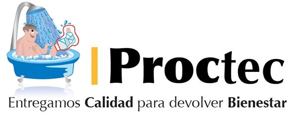 Proctec